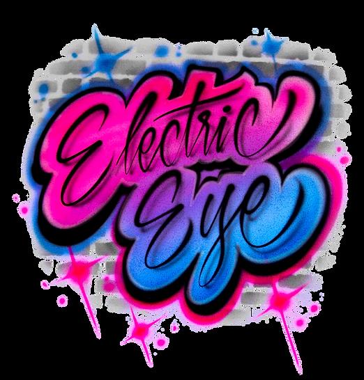 ElectricEyeAirbrush.png