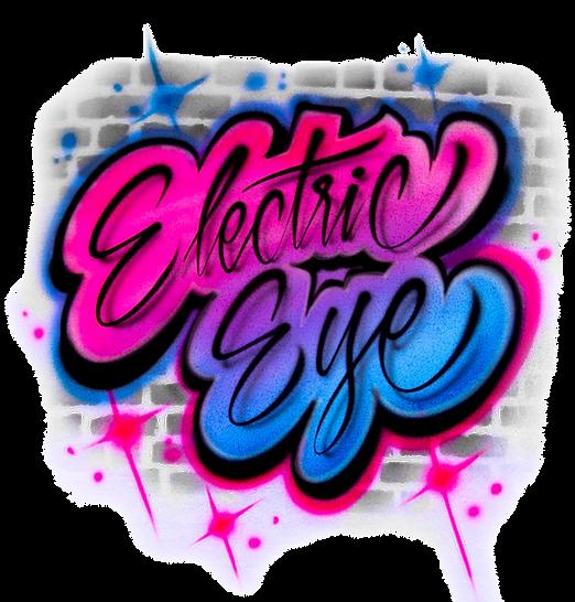 1_ElectricEyeAirbrush.png
