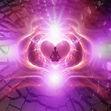 love-light-dancing-with-spirit-copy.jpg
