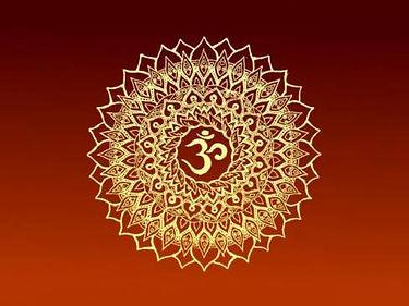 sanskrit-mantras.jpg
