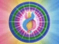 meditacao-encontro-com-os-mestres-da-gra