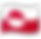 flag-for-greenland_1f1ec-1f1f1.png