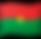 flag-for-burkina-faso_1f1e7-1f1eb.png
