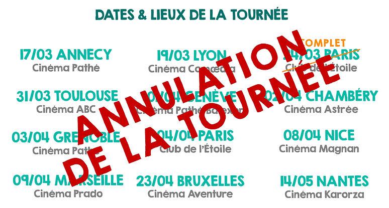 date tournee v3-annulation.jpg