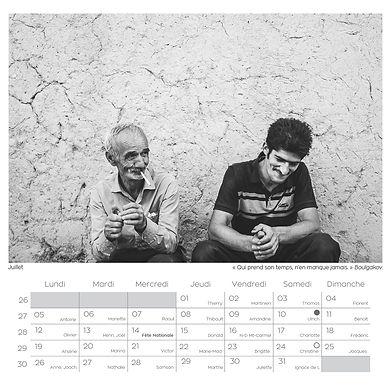 calendrier2021-7.jpg