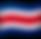 drapeau costa rica.png