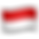 flag-for-indonesia_1f1ee-1f1e9.png