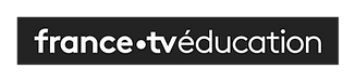 france_tv_education_rvb_blanc_cartouche_
