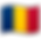 flag-for-chad_1f1f9-1f1e9.png