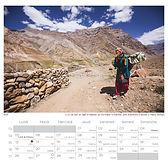 calendrier2021-4.jpg