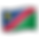 flag-for-namibia_1f1f3-1f1e6.png