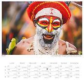 calendrier2021-2.jpg