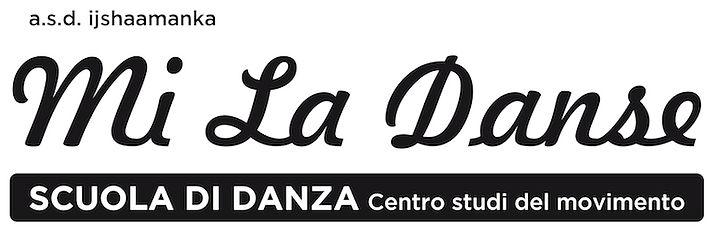 Mi la Danse logo ridimensionato- 01.jpg