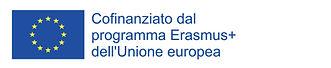 LOGO EUROPA ITALIANO.jpg