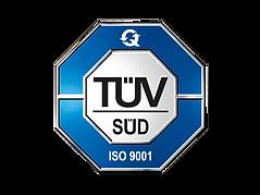 ISO_9001_TÜV_Zertifikat.png