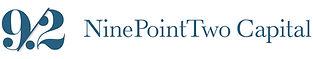 NinePointTwo Capital Logo CMYK 300dpi.jpg