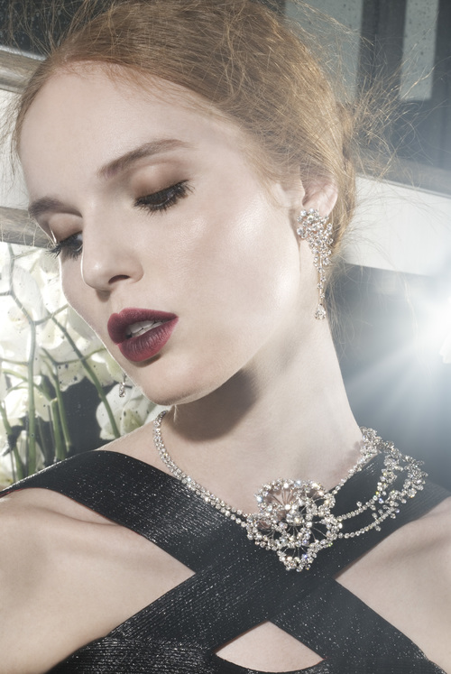 Nell+CHANEL-by-LeonSaperstein-StudioFAB-0353+FINAL