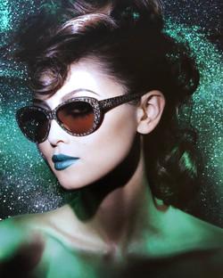 Photo-by-LeonSaperstein-BaccaratHK-Dior-Web