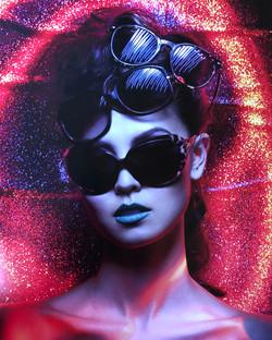 Photo-by-LeonSaperstein-BaccaratHK-YSL-Dior-GiorgioArmani-Web