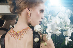 Nell+CHANEL-by-LeonSaperstein-StudioFAB-0469+FINAL+v2