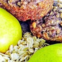 Muffin con pera Bite&Bake.jpg
