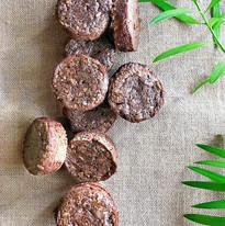 Muffin de cocoa Bite&Bake.jpg