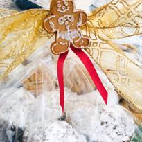 Arreglo navideño Bite&Bake.jpg