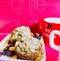 Muffin de manzana Bite&Bake.jpg