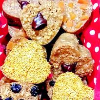 Panquecitos Bite&Bake.jpg