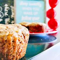 Muffin Bite&Bake.jpg