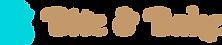 Logo bite and bake.png