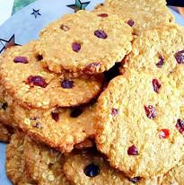 Galleta con arándano Bite&Bake.jpg