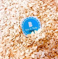 Avena Bite&Bake.jpg
