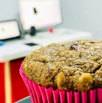 Muffin con arándano Bite&Bake.jpg
