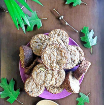 Muffin de cereales Bite&Bake.jpg
