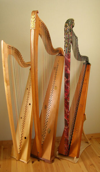 La harpe doublée ou Double-Strung Harp D729de_38f55038f7d993e952563531e2e8cb16