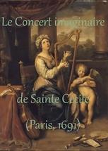 Cécile.png