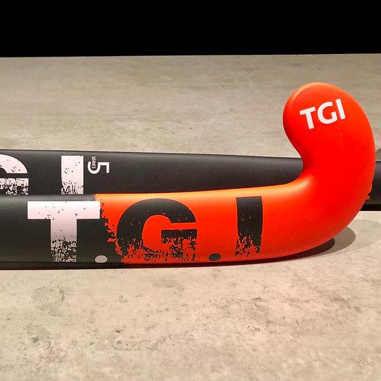 TGI indoor stick (carbon)