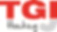 TGI logo.png
