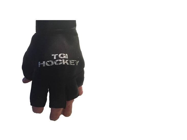 Outdoor Hockey Glove