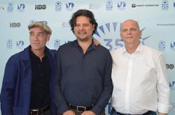 miami film festival 2018- CLOSING NG