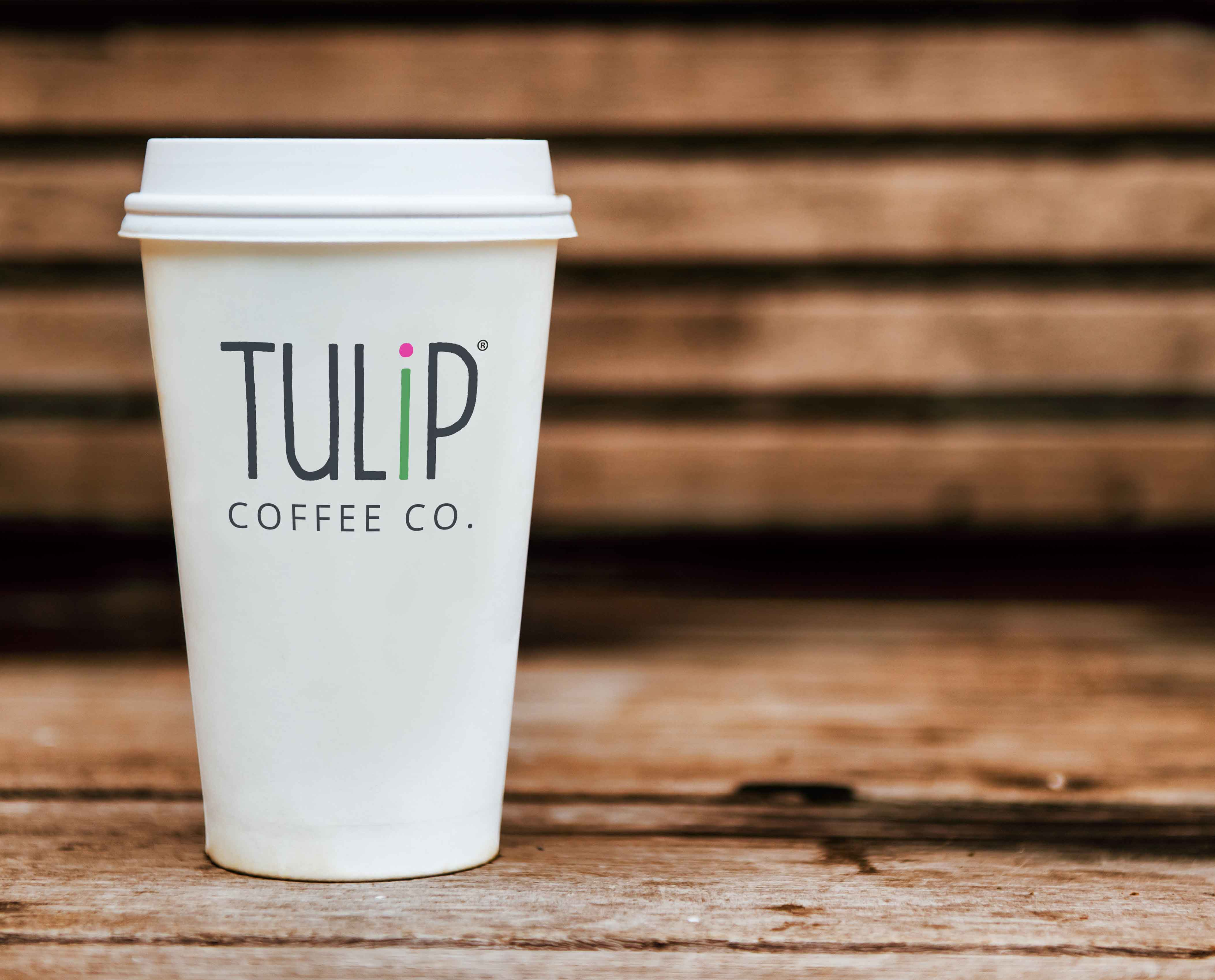 Tulip Coffee Co.