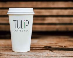 Tulip Coffee Co.