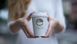 Edgewater Coffee Co