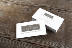 The Simple Home Brand
