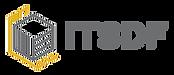 ITSDF logo.png