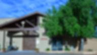 Southwest Equine Hospital, Horse Hospital Arizona, Equine Veterinarian Arizo