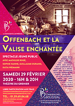Affiche OFFENBACH (web).png