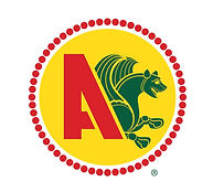 logo marche ariya brossard