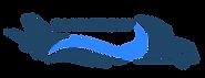Logo-parnerhsip_alpha.png